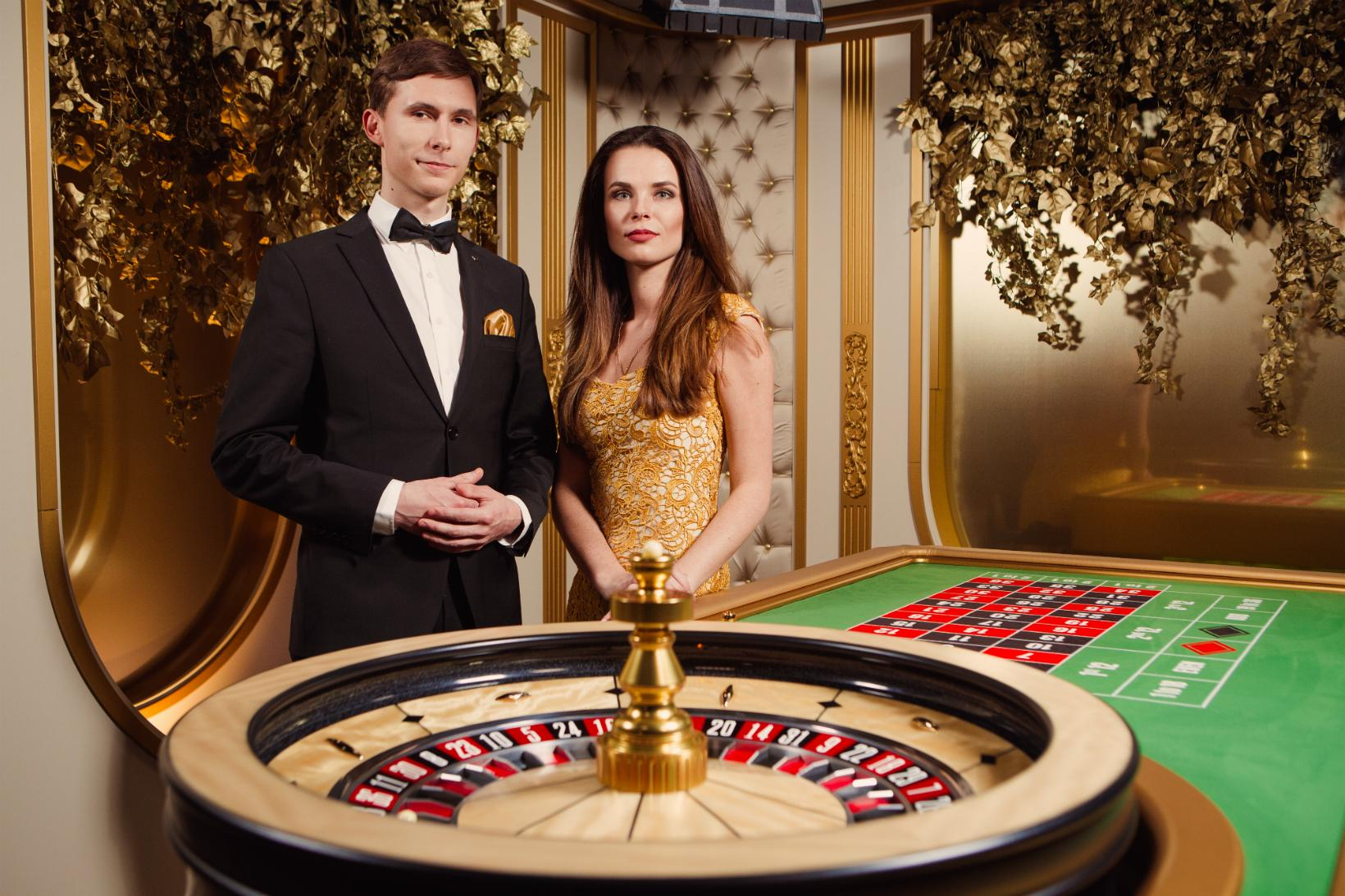 How To Plan Your Next Casino Visit