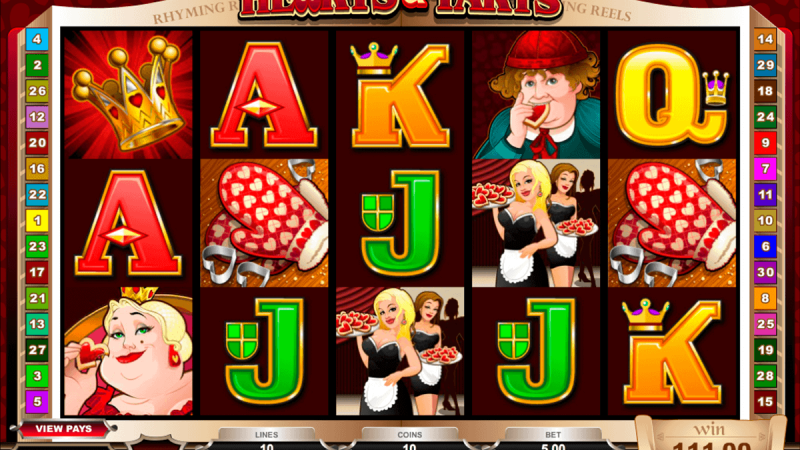 New Download Games From Microgaming This weekend two new games were launched at Microgaming download casinos.