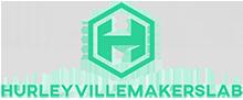 hurleyvillemakerslab